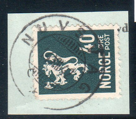 http://www.norstamps.com/content/images/stamps/155000/155196.jpg