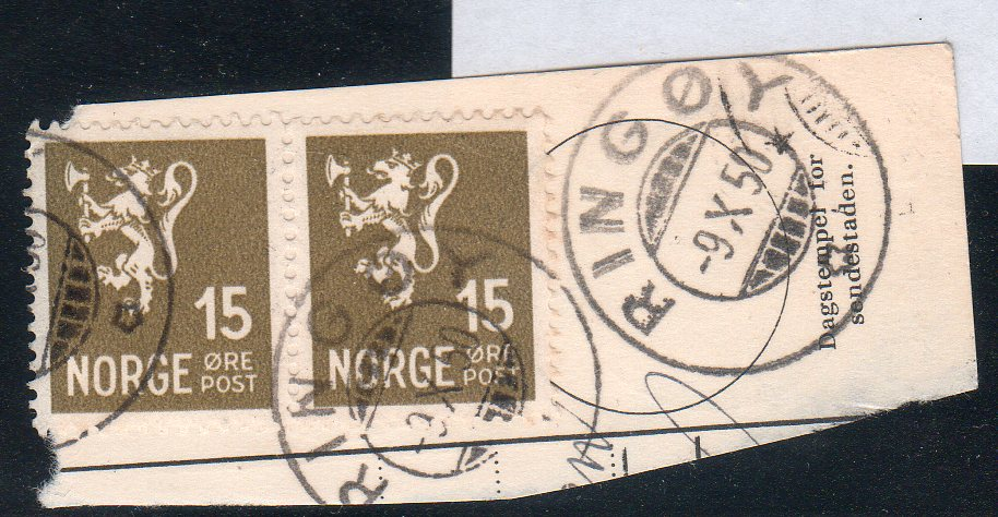 http://www.norstamps.com/content/images/stamps/155000/155198.jpg