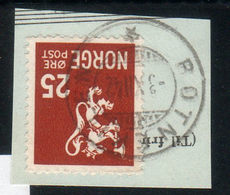 http://www.norstamps.com/content/images/stamps/155000/155200.jpg