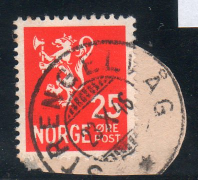 https://www.norstamps.com/content/images/stamps/155000/155209.jpg