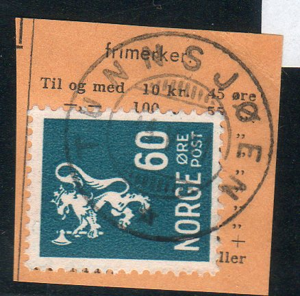 http://www.norstamps.com/content/images/stamps/155000/155217.jpg