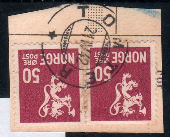 http://www.norstamps.com/content/images/stamps/155000/155218.jpg