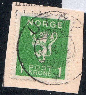 http://www.norstamps.com/content/images/stamps/155000/155220.jpg