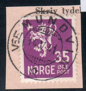 http://www.norstamps.com/content/images/stamps/155000/155225.jpg