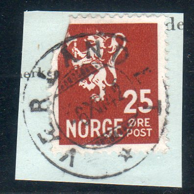 https://www.norstamps.com/content/images/stamps/155000/155227.jpg