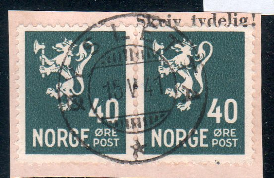 http://www.norstamps.com/content/images/stamps/155000/155231.jpg