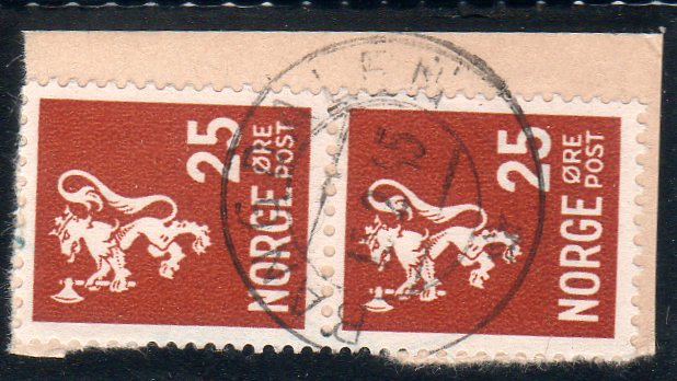 http://www.norstamps.com/content/images/stamps/155000/155240.jpg