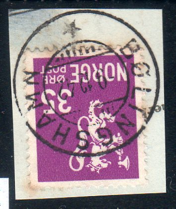 http://www.norstamps.com/content/images/stamps/155000/155242.jpg