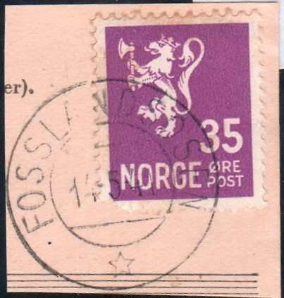 http://www.norstamps.com/content/images/stamps/155000/155250.jpg