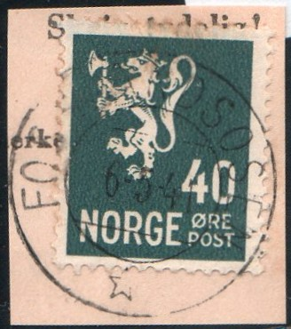 http://www.norstamps.com/content/images/stamps/155000/155251.jpg