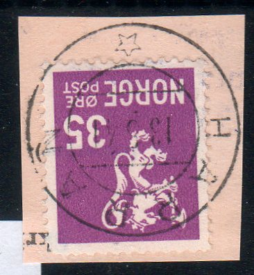 http://www.norstamps.com/content/images/stamps/155000/155256.jpg