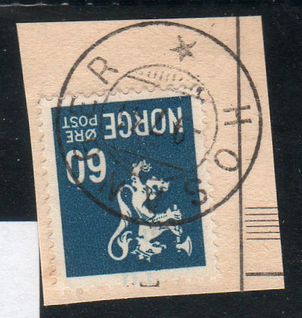 http://www.norstamps.com/content/images/stamps/155000/155258.jpg
