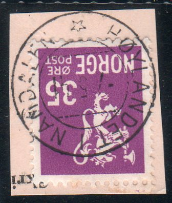 http://www.norstamps.com/content/images/stamps/155000/155260.jpg