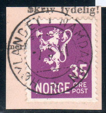 http://www.norstamps.com/content/images/stamps/155000/155261.jpg