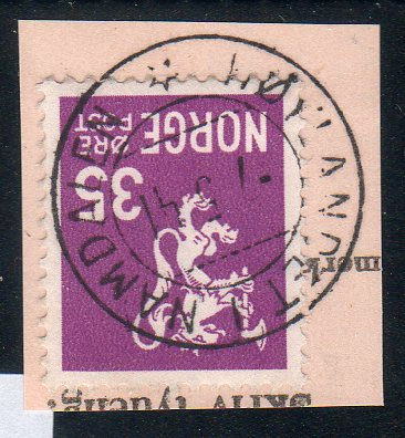 http://www.norstamps.com/content/images/stamps/155000/155262.jpg