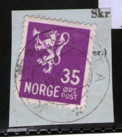 http://www.norstamps.com/content/images/stamps/155000/155271.jpg