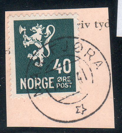 https://www.norstamps.com/content/images/stamps/155000/155274.jpg