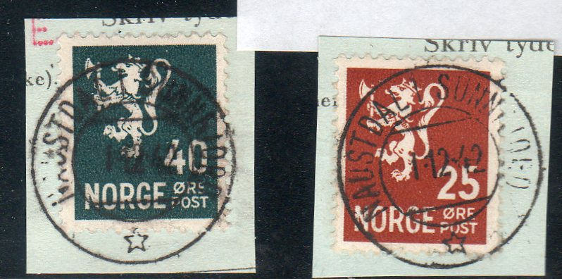https://www.norstamps.com/content/images/stamps/155000/155276.jpg