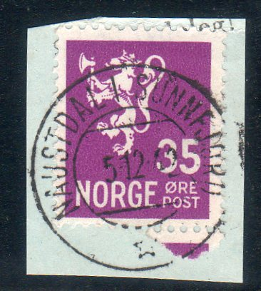 https://www.norstamps.com/content/images/stamps/155000/155277.jpg
