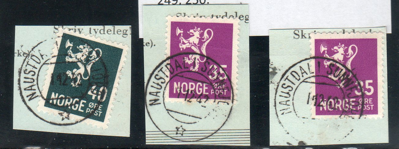 https://www.norstamps.com/content/images/stamps/155000/155278.jpg