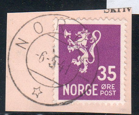 http://www.norstamps.com/content/images/stamps/155000/155281.jpg