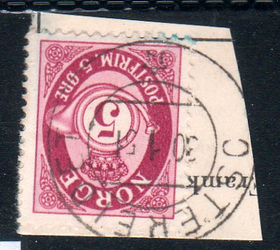 http://www.norstamps.com/content/images/stamps/155000/155285.jpg