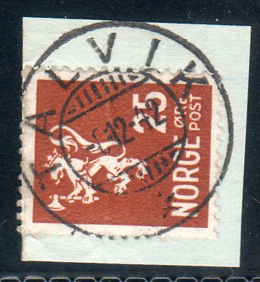 http://www.norstamps.com/content/images/stamps/155000/155294.jpg