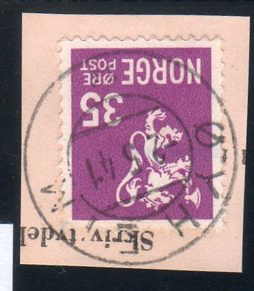 http://www.norstamps.com/content/images/stamps/155000/155311.jpg