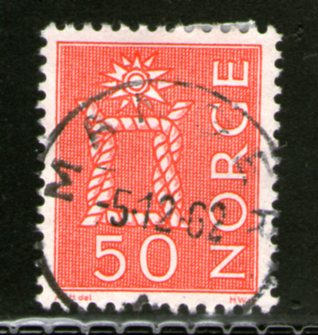 http://www.norstamps.com/content/images/stamps/155000/155317.jpg