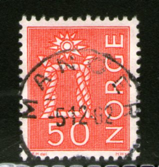 http://www.norstamps.com/content/images/stamps/155000/155318.jpg