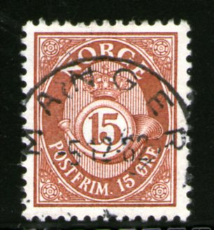 http://www.norstamps.com/content/images/stamps/155000/155322.jpg