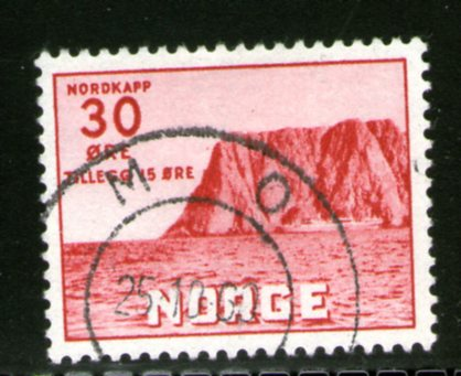 http://www.norstamps.com/content/images/stamps/155000/155327.jpg