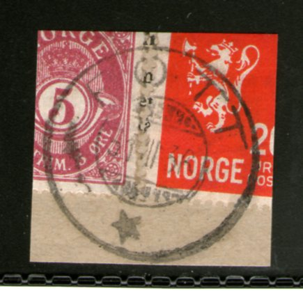 https://www.norstamps.com/content/images/stamps/155000/155331.jpg