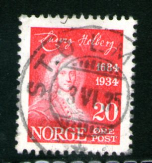 http://www.norstamps.com/content/images/stamps/155000/155344.jpg