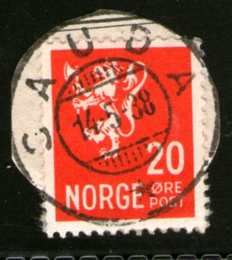 http://www.norstamps.com/content/images/stamps/155000/155346.jpg