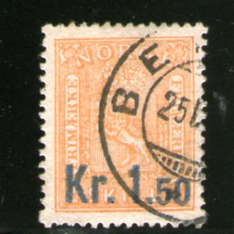 http://www.norstamps.com/content/images/stamps/155000/155391.jpg