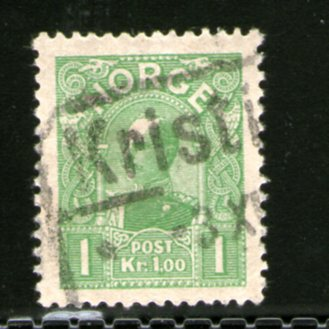 http://www.norstamps.com/content/images/stamps/155000/155393.jpg