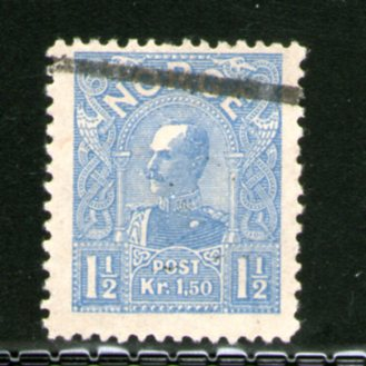 http://www.norstamps.com/content/images/stamps/155000/155394.jpg