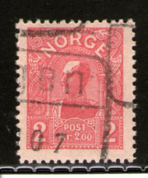 http://www.norstamps.com/content/images/stamps/155000/155395.jpg