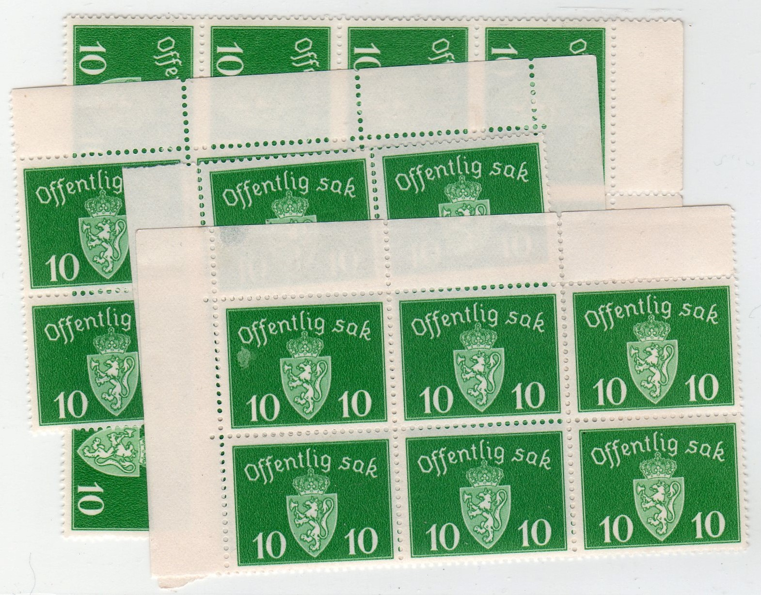 http://www.norstamps.com/content/images/stamps/155000/155510.jpg