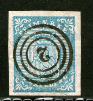 http://www.norstamps.com/content/images/stamps/155000/155559.jpg