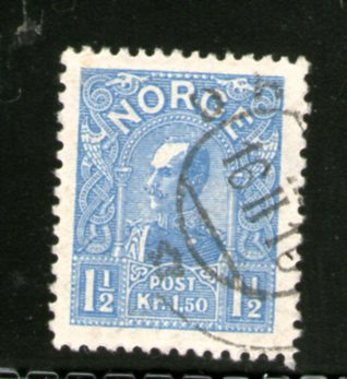 http://www.norstamps.com/content/images/stamps/155000/155566.jpg