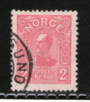 http://www.norstamps.com/content/images/stamps/155000/155567.jpg