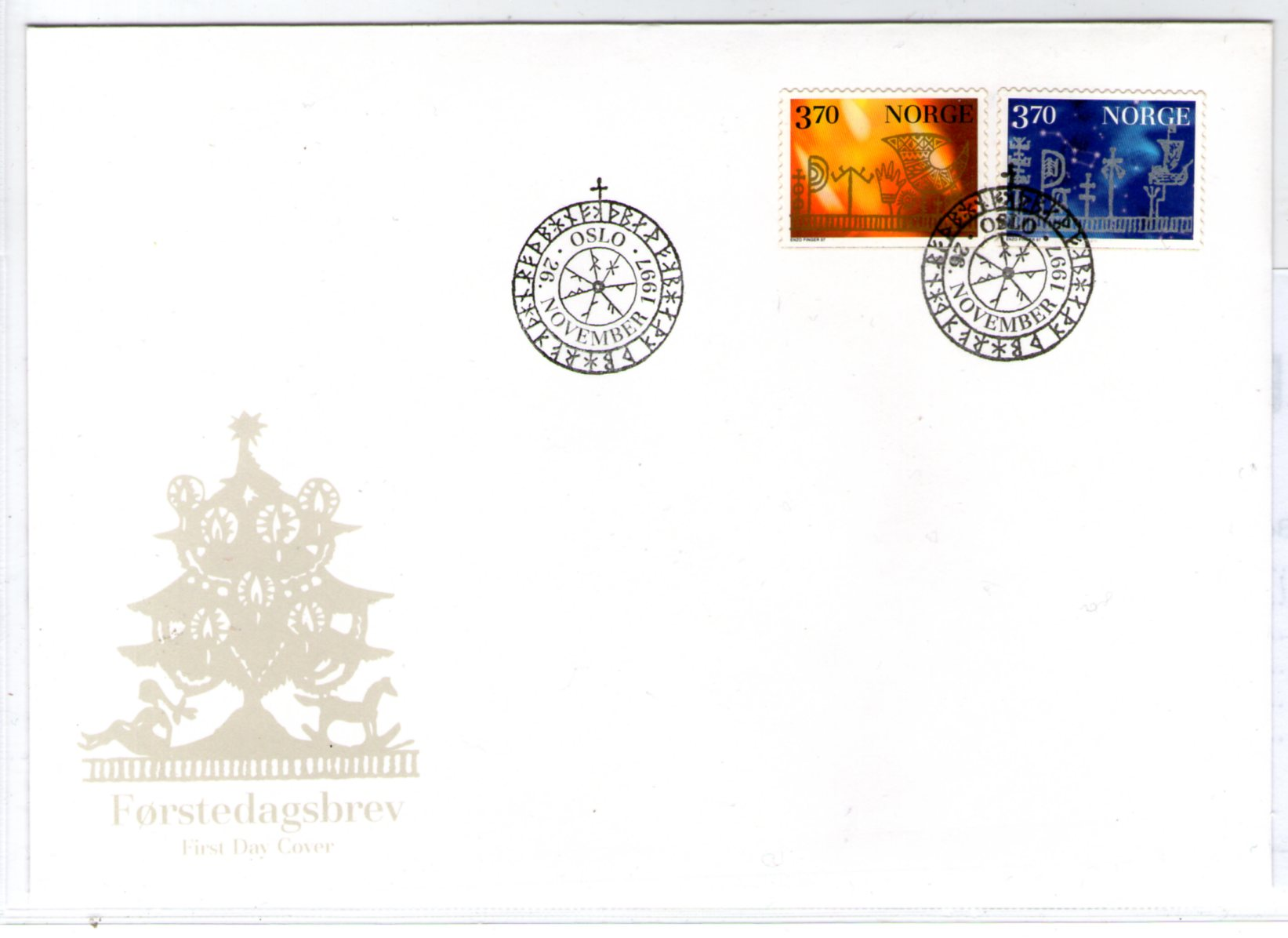 http://www.norstamps.com/content/images/stamps/155000/155669.jpg