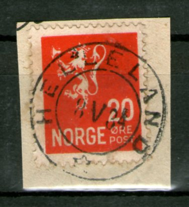 http://www.norstamps.com/content/images/stamps/155000/155679.jpg