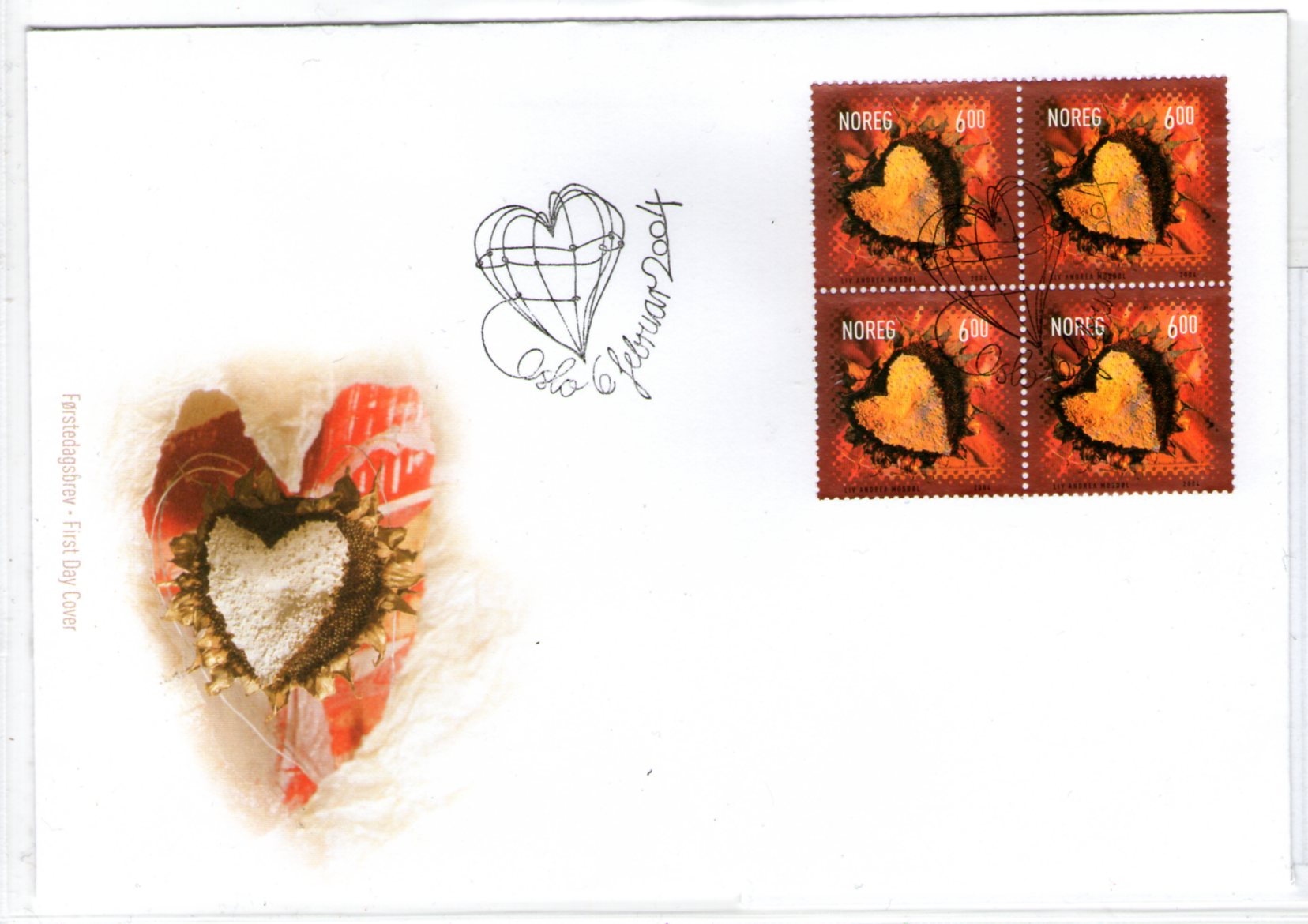 http://www.norstamps.com/content/images/stamps/155000/155683.jpg