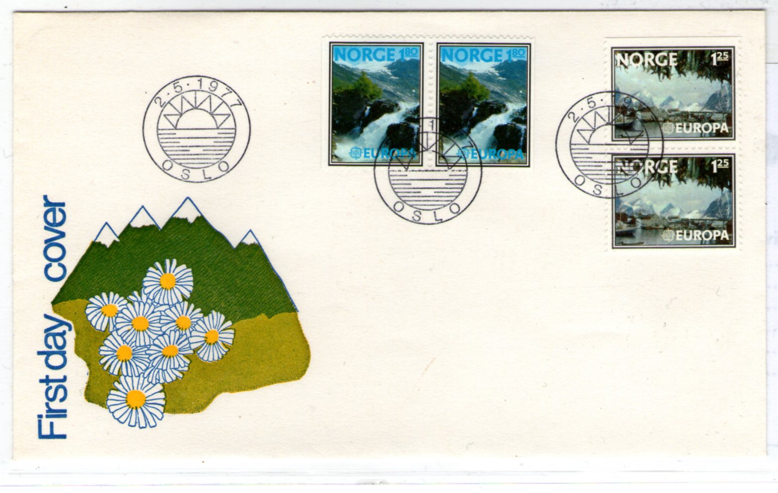 http://www.norstamps.com/content/images/stamps/155000/155685.jpg