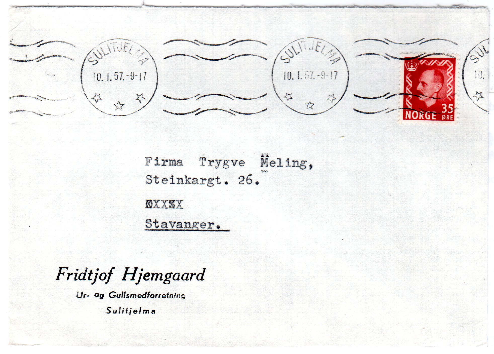 http://www.norstamps.com/content/images/stamps/155000/155724.jpg