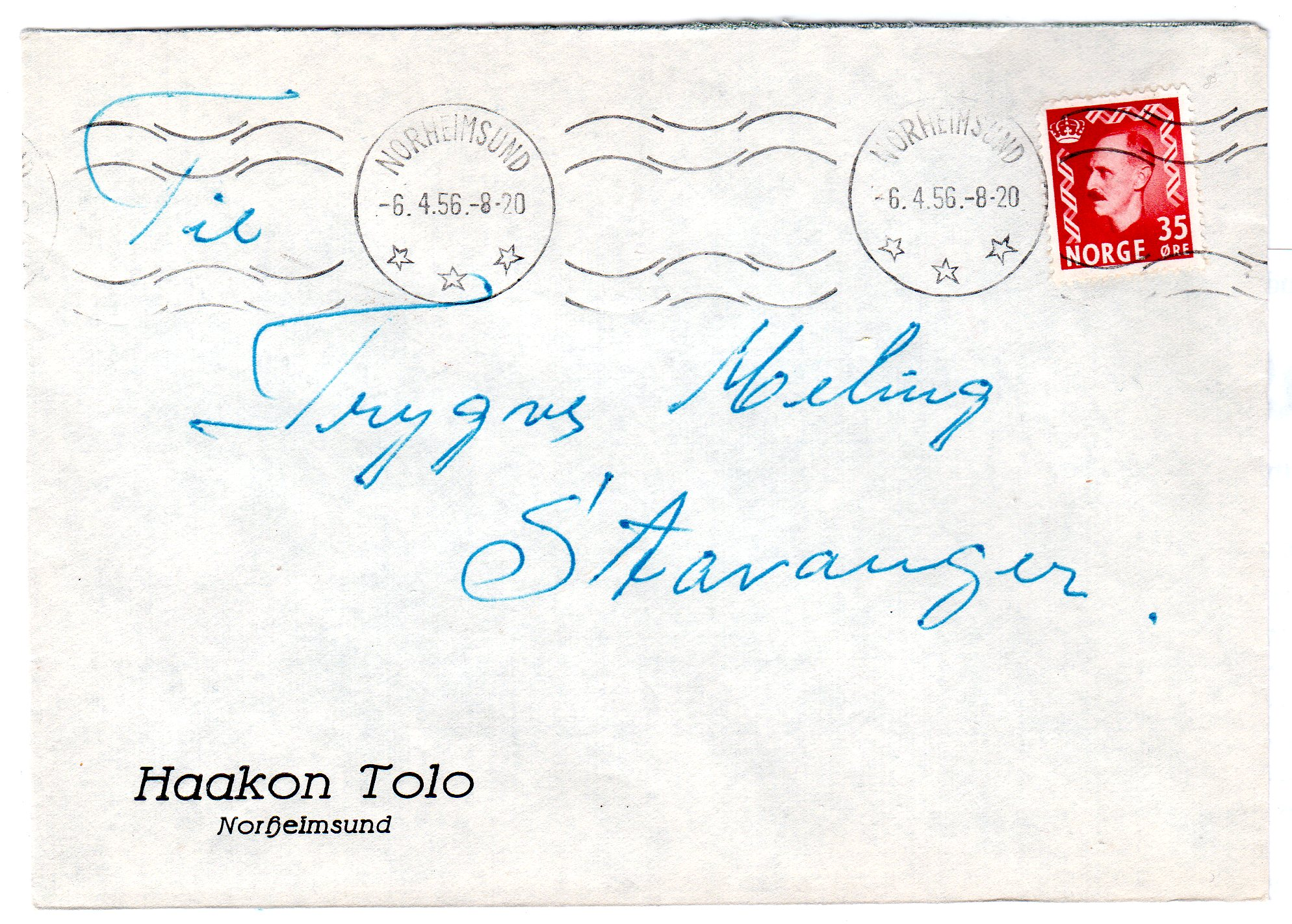 http://www.norstamps.com/content/images/stamps/155000/155726.jpg