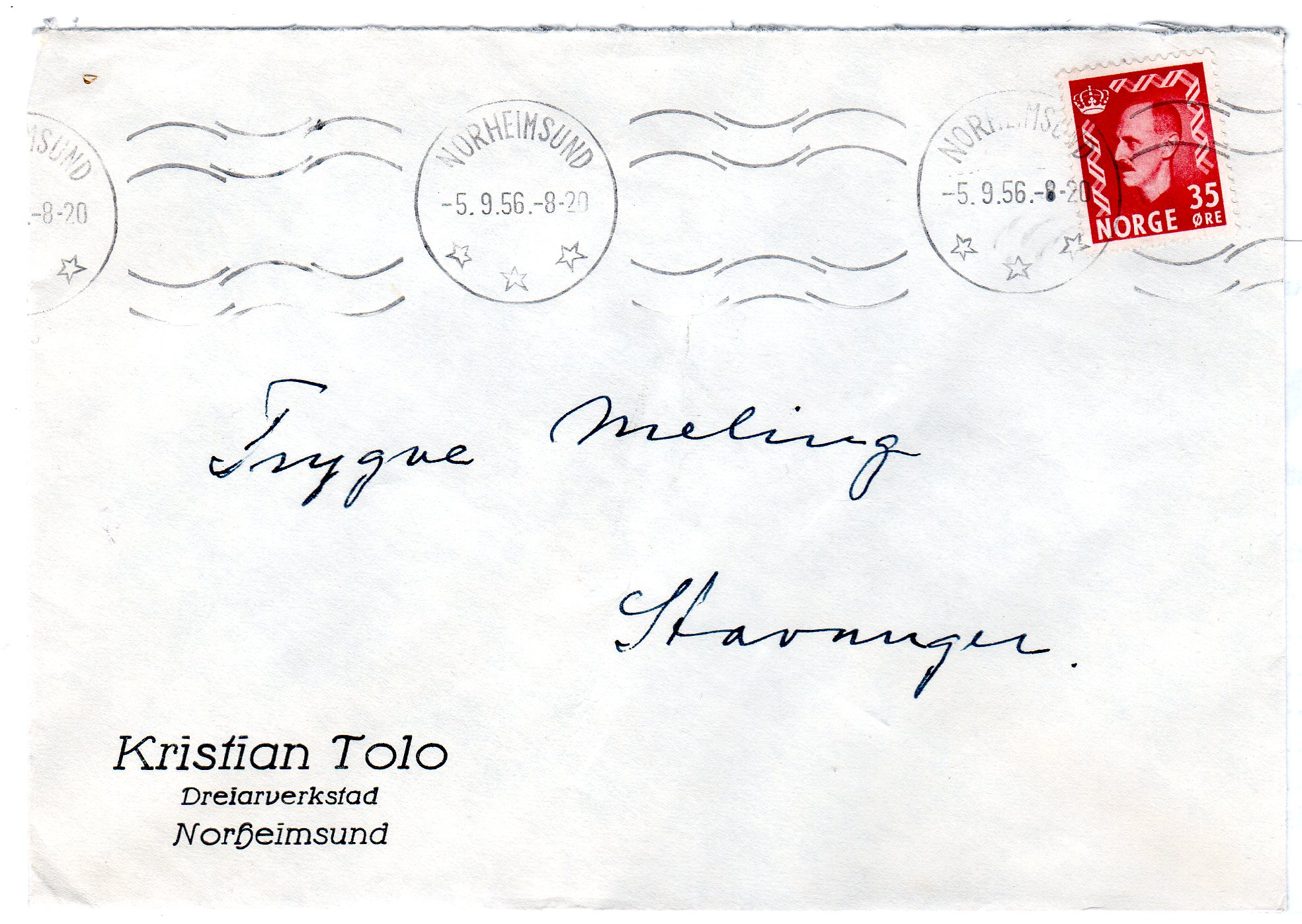 http://www.norstamps.com/content/images/stamps/155000/155742.jpg